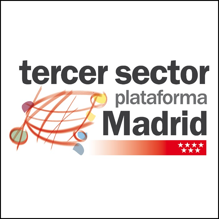 Logo PTS madrid