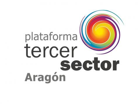 logo PTS Aragón