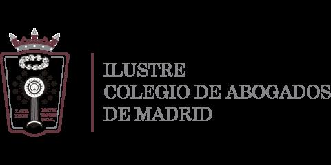 Logo del ICAM