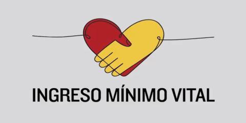 logo del IMV