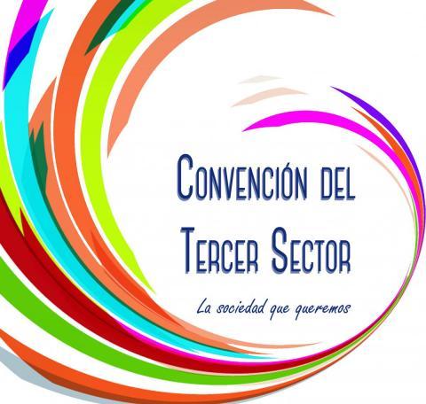 Logró de la convención del tercer sector