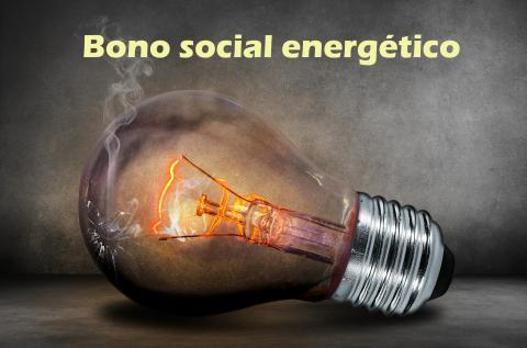 imagen bono social