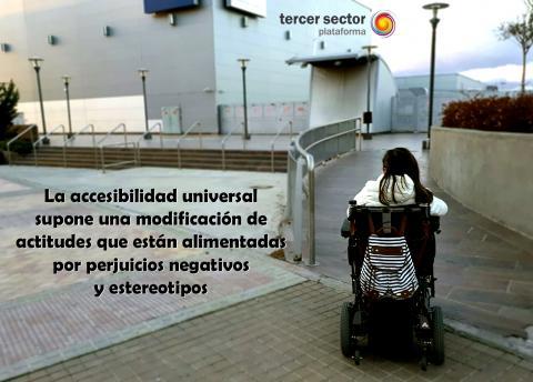 imagen conmemorativa día discapacidad
