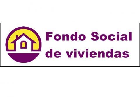 imagen fondo social vivienda