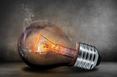 imagen sobre pobreza energética
