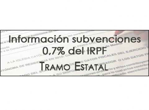 imagen seminario IRPF