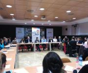 Foto Asamblea Constituyente MTSCLM