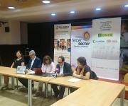 Presentación X Solidaria Castilla-La Mancha