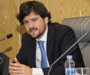 David Arias Guedón, de Garrigues Abogados