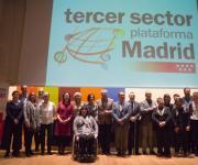presentacion pts madrid