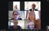 Reunión Comisión Permanente de la PTSCV